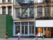 Picture of 391  Broadway | New York, NY