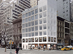 Picture of 532  Madison Avenue | New York, NY