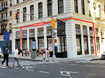 Picture of 249  Church Street | New York, NY