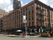 Picture of 675  Hudson Street | New York, NY