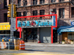 Picture of 280-282  Bowery | New York, NY