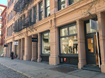 Picture of 120  Wooster Street | New York, NY