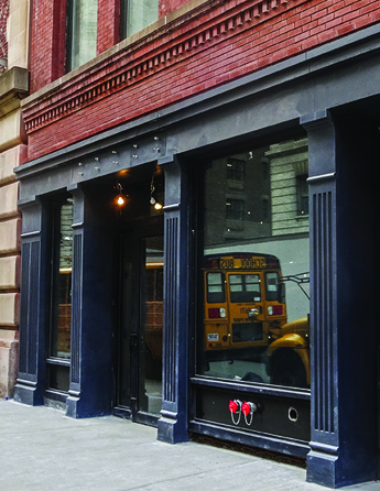 Picture of 286 Spring Street