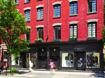 Picture of 130 Delancey Street