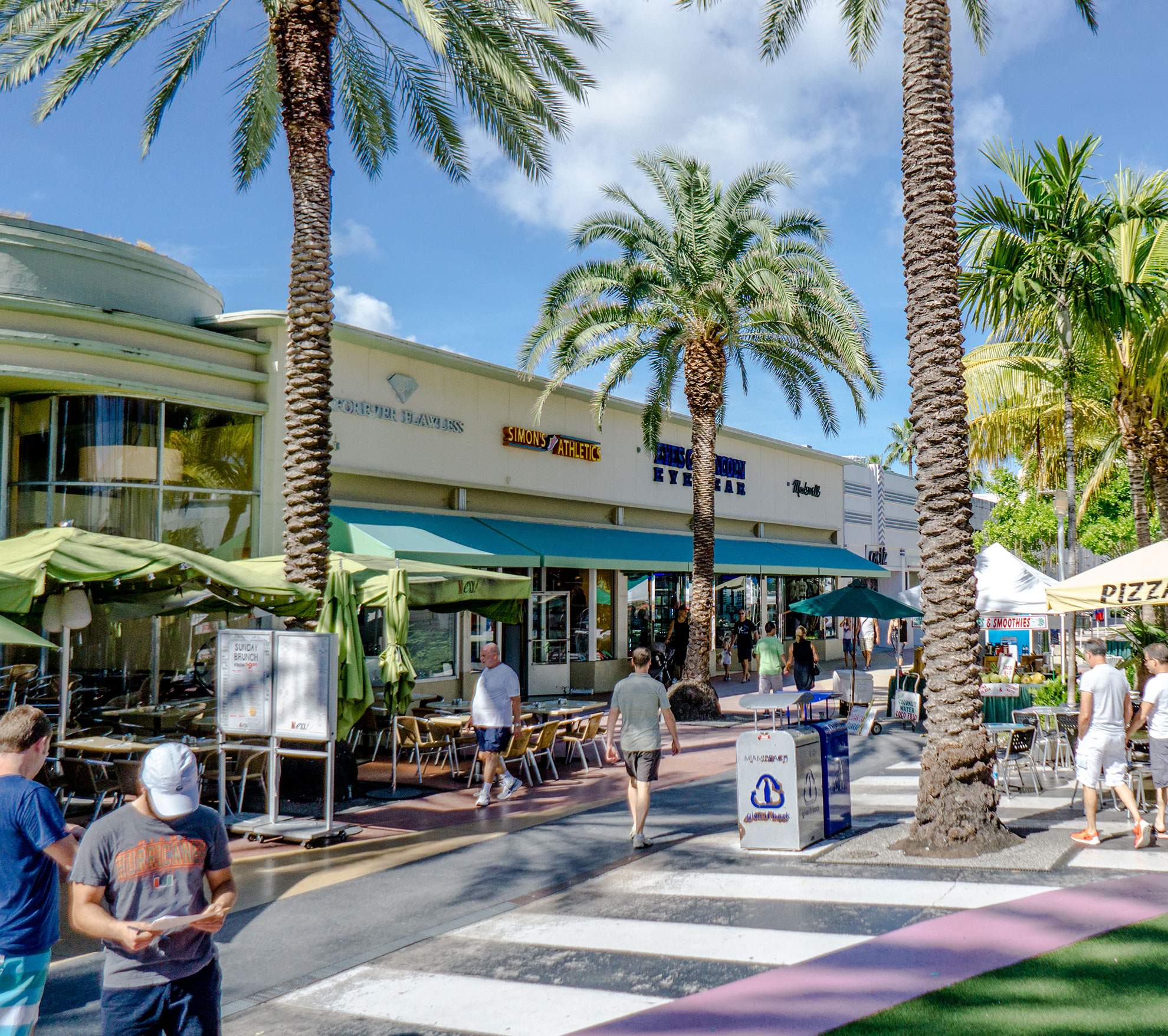 casestudy_investmentsales_lincolnroad_001