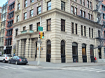 Picture of 110  Hudson Street | New York, NY