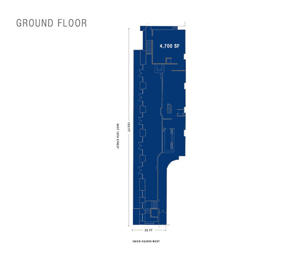 Picture of Ground Floor