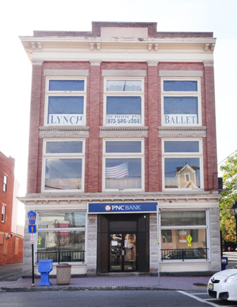 Picture of 55 West Main St